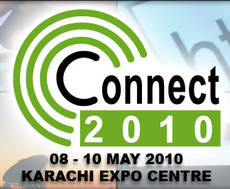CONNECT-IT 2014