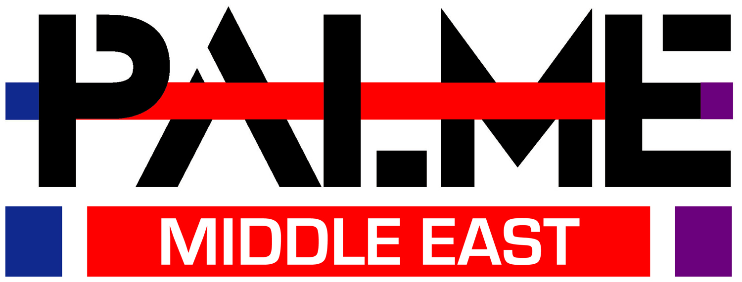 Palme Middle East