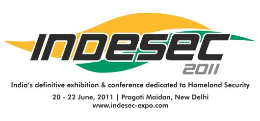 Indesec Expo