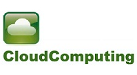 Cloud Computing World Forum Middle East and North Africa