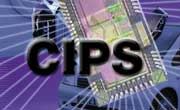 CIPS 2014- 8th International Conference on Integrated Power Electronics Systems