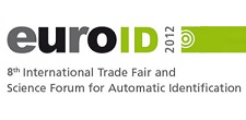 EURO ID 2014 - 10th International Trade Fair and Science Forum for Automatic Identification