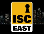 ISC EAST 2014